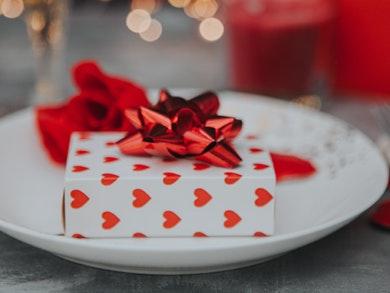 Varios - O que comprar no Dia dos Namorados