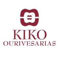KIKO_OURIVESARIAS.jpg