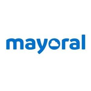 mayoral_logo.jpg