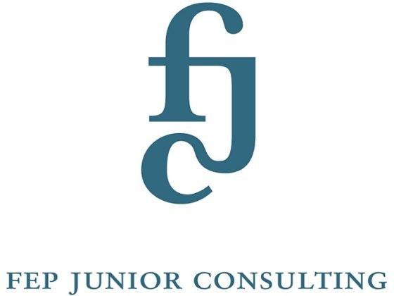 FEP-Junior-Consulting