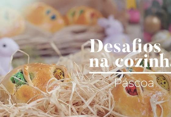 VariosSC_DesafioCozinha-Pascoa