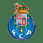 FCPortoStore_Logo