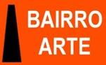 Bairro_Arte_logo.png