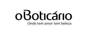 Boticario_onde_tem_amor-02.png