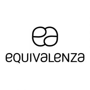 logo_equivalenza.jpg