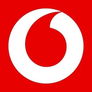 Vodafone-200x200.png