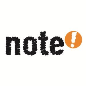 NoteIt_Logos-01-1024x723.jpg