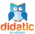 logo-didatic.jpg