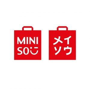 logotipo-miniso560x560.png