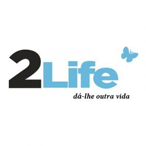 logo_2LIFE.jpg