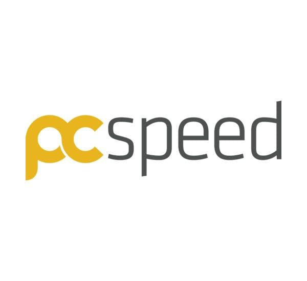 logotipo-pcspeed-shopping