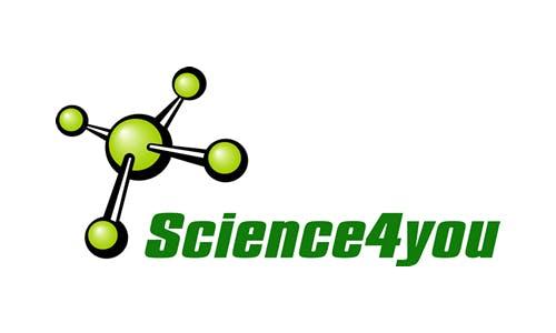 logotipo_science4you