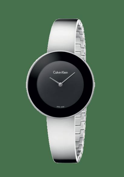 Boutique dos Relógios, 269€