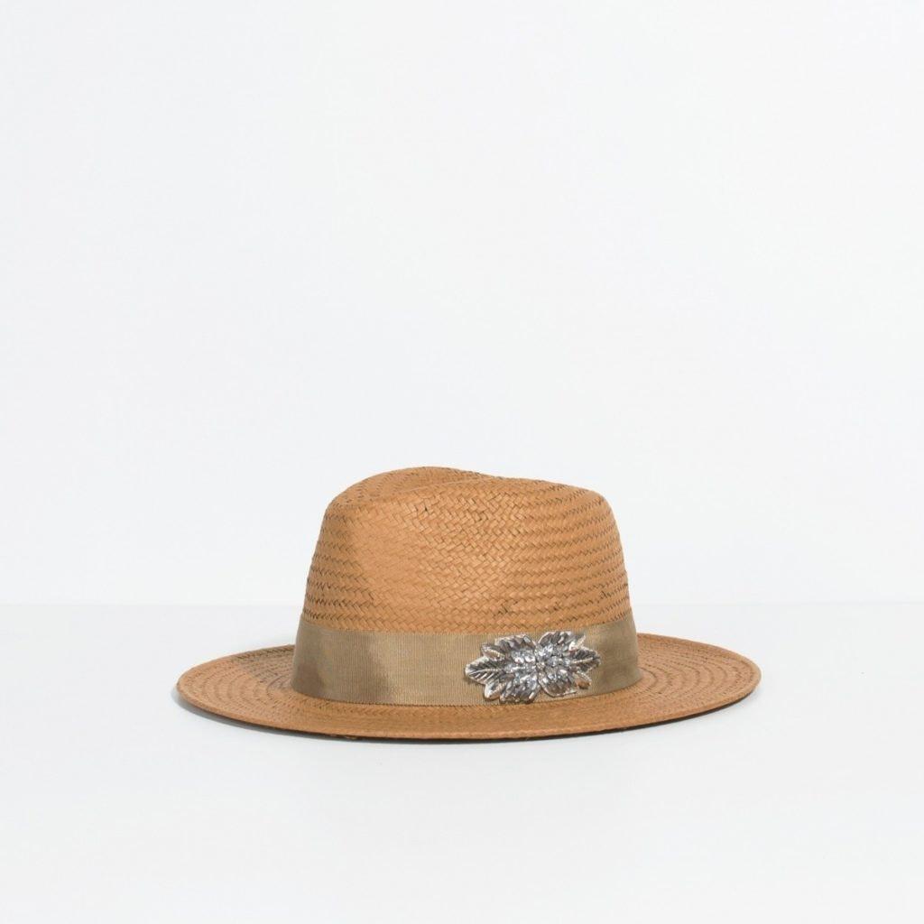 Cahpéu, Parfois, 17,99€
