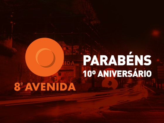 8AV_10Aniversario