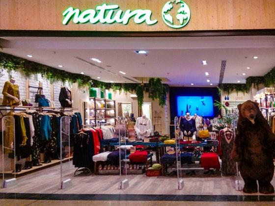 8AV_Reabertura Natura Selection_site