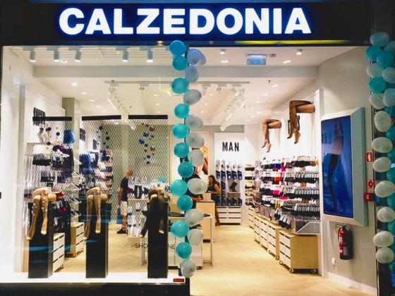 8AV_Reabertura da Calzedonia_site