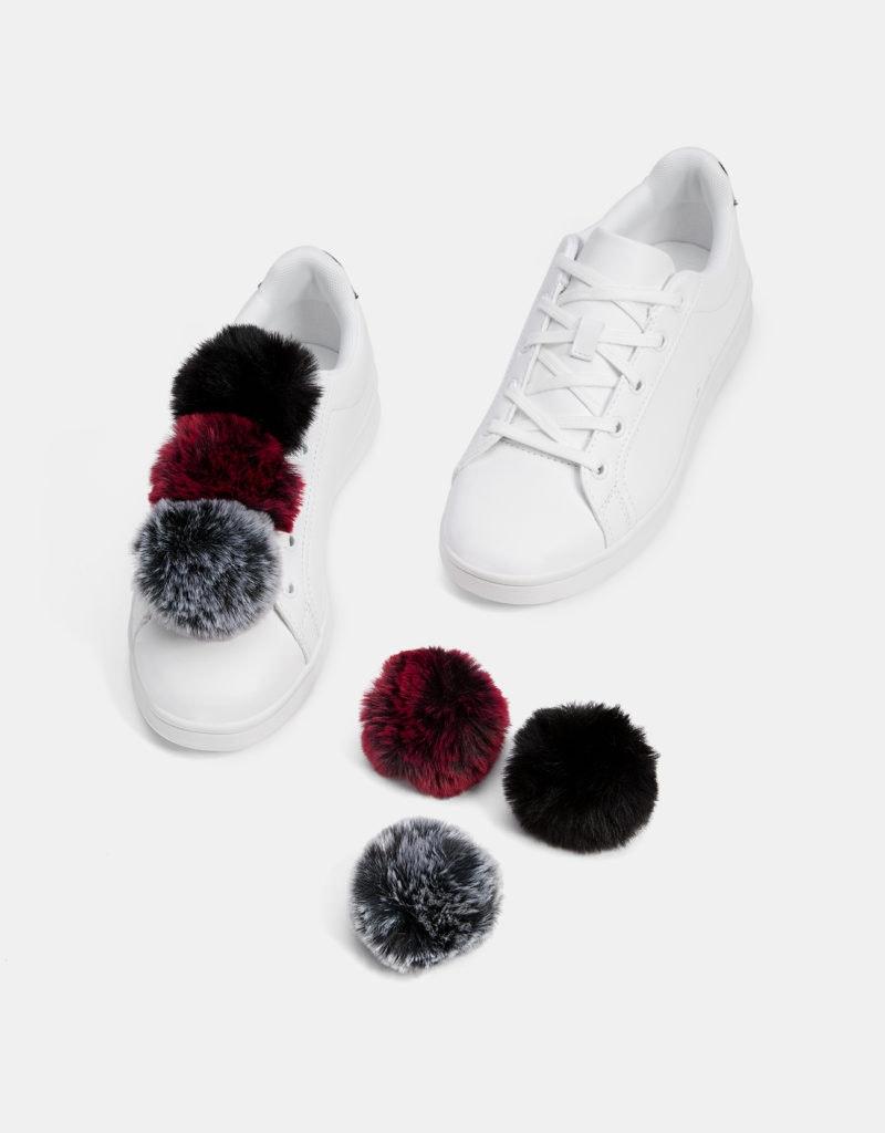 Sneakers, 29,99€