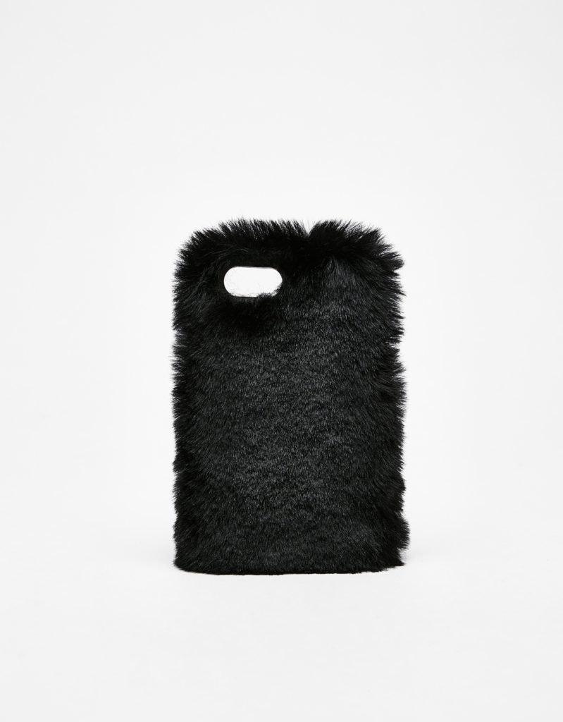 Capa de telemóvel, 7,99€