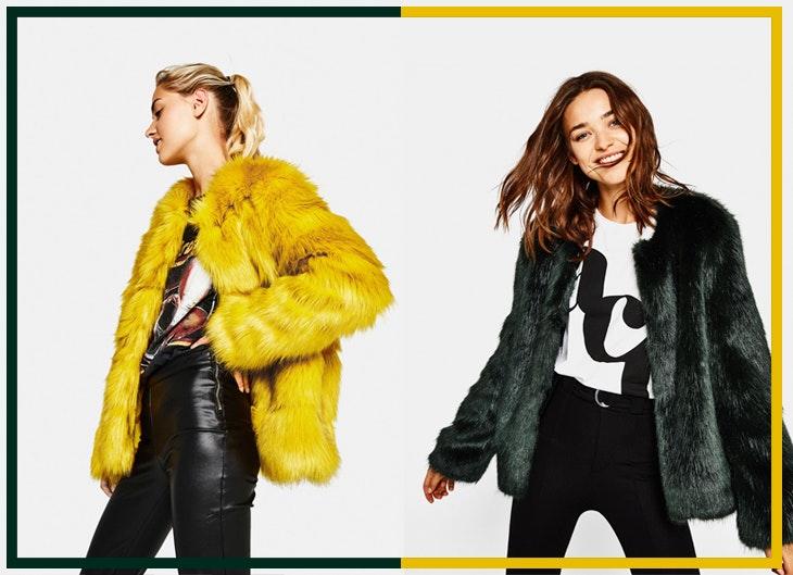 Varios SC_Berskha-Faux Fur