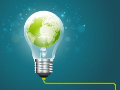 Ambiente: somos todos responsáveis