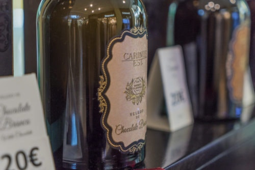 Douro Flavours - Colombo_14