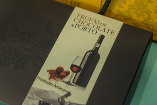 Douro Flavours - Colombo_9