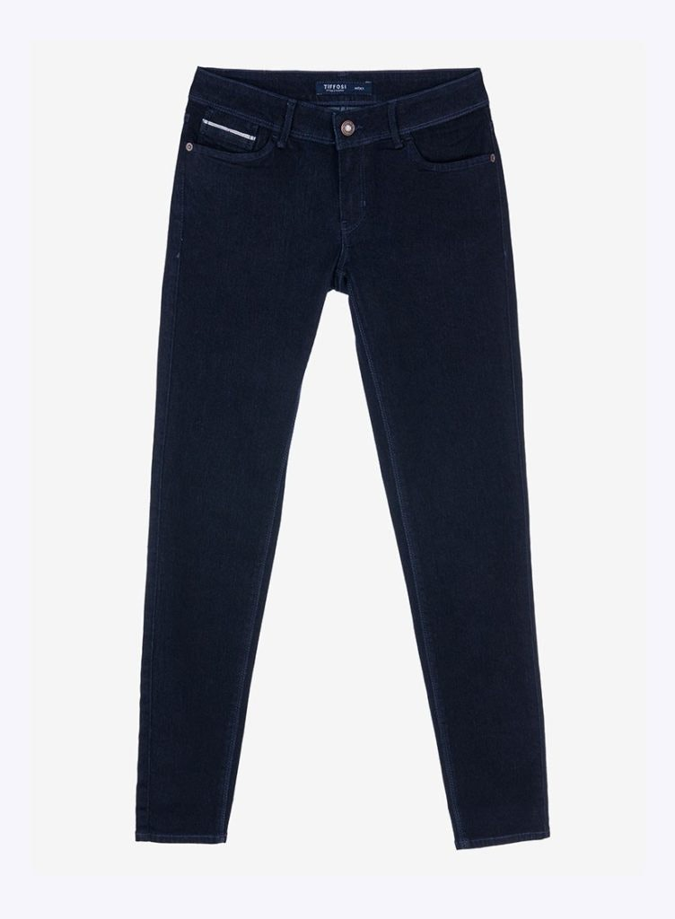 Jeans, Tiffosi, antes a 29,99€ agora a 19,99€