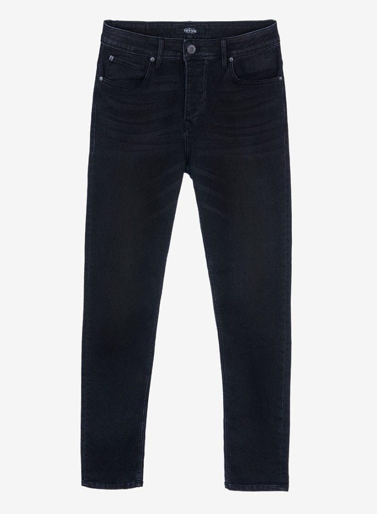 Jeans, Tiffosi, antes a 39,99€ agora a 29,99€