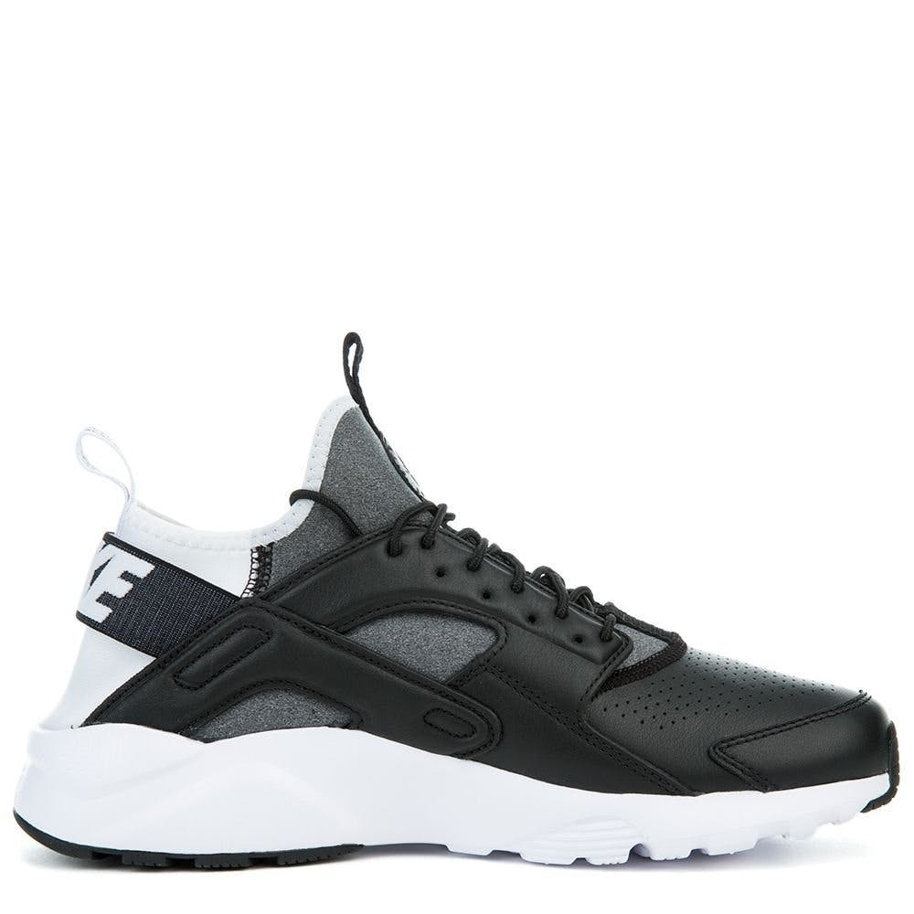 Nike Air Huarache Run, 130€, na Extreme