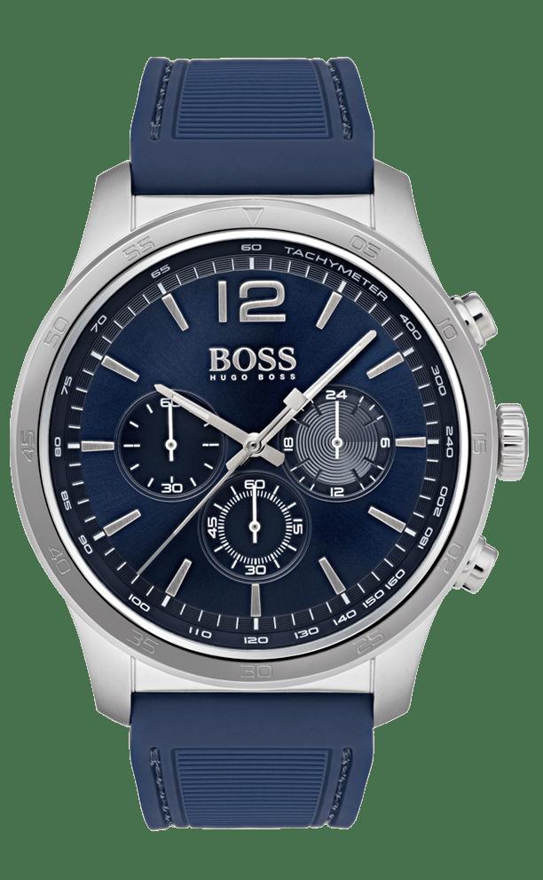 Relógio Hugo Boss, 249€, na Boutique dos Relógios
