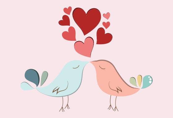 A Bluebird pensou em tudo e tem a solução ideal para os apaixonados.
