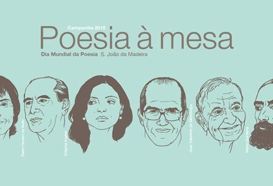 Celebrar-a-poesia-nacional_destaque