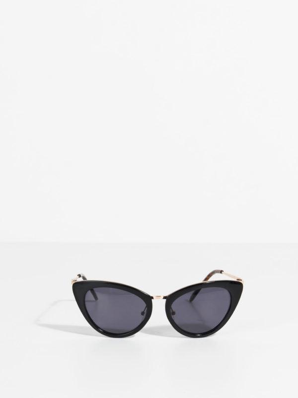 Óculos de sol, Parfois, 17,99€