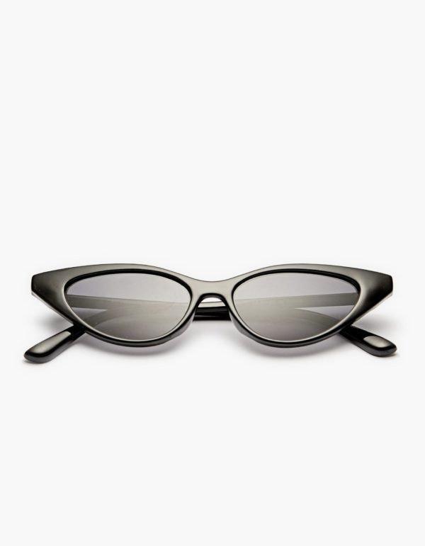 Óculos de sol, Stradivarius, 9,99€