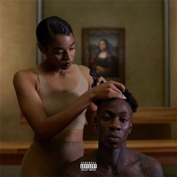 """Everything is Love"", de The Carters, 17,90€"