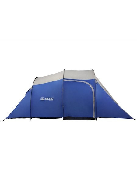 Tenda, Sport Zone, 89,99€