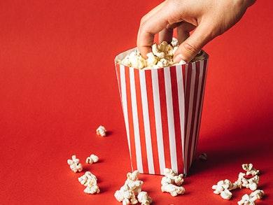 Top 8 filmes que não pode perder no cinema este verão