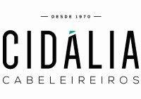 LogoCidalia-01 (Custom)