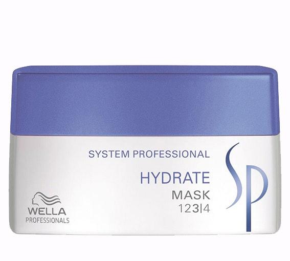 Máscara hidratante, 14,75€