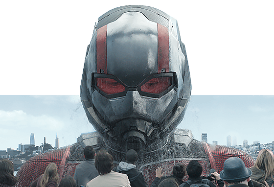 VariosSC_BlockbusterMaisNovos-AntMan-destaque