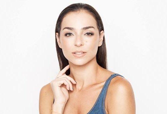 """""""Moda, Lifestyle e Bem-estar"""" com Vanessa Martins"""