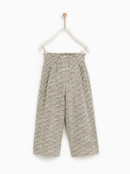 Calças, Zara, 15,95€