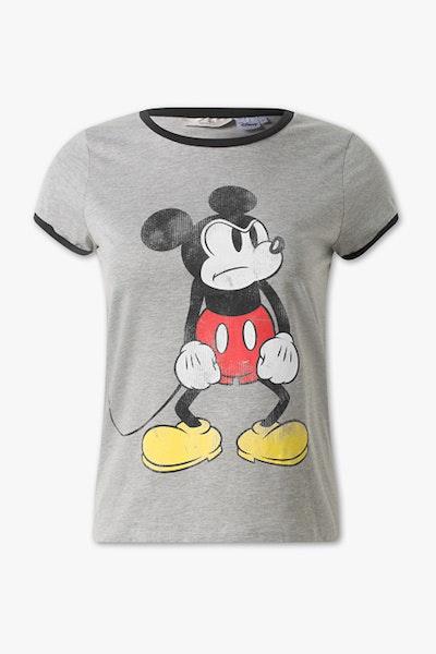 T-shirt, C&A, 12€
