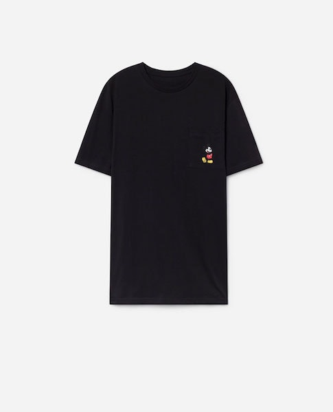 T-shirt, Lefties, 12€