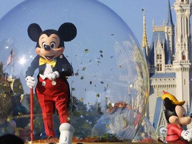 Vários SC-90-anos-do-Mickey