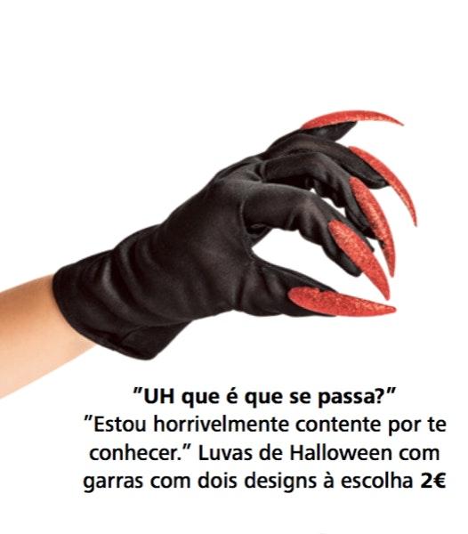 Halloween_Tiger
