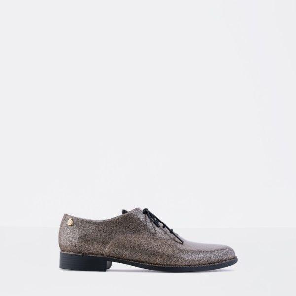 Sapato, 79,90€