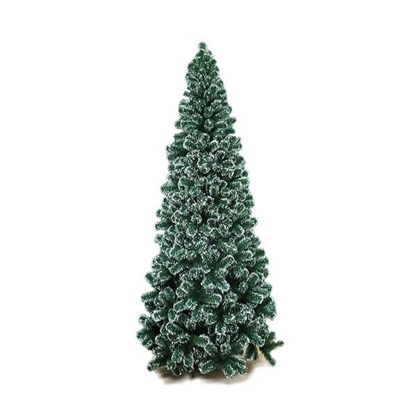 Árvore de Natal, A Loja do Gato Preto, 169€