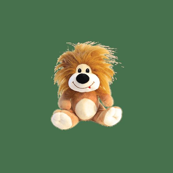 Leão, Science4You, 9,99€